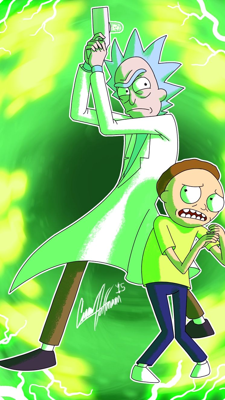 Gojo Satoru T Shirt Gojou Sensei Anime Manga Tshirt Gift For Etsy In 2021 Rick And Morty Stickers Rick And Morty Poster Rick And Morty