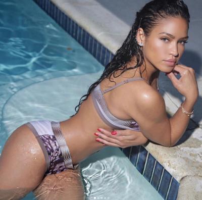 secret-sexy-bikini-blog-search-results-russian