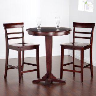 2 person kitchen table 2 person kitchen table   tiny tiny kitchen   pinterest   bistro      rh   pinterest com