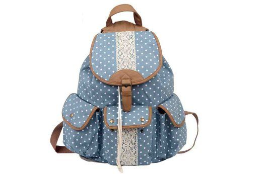 1000  images about book bags on Pinterest
