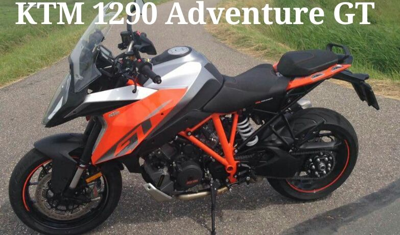 KTM 1290 Adventure GT- Price,specs and Mileage | Revier360Hub