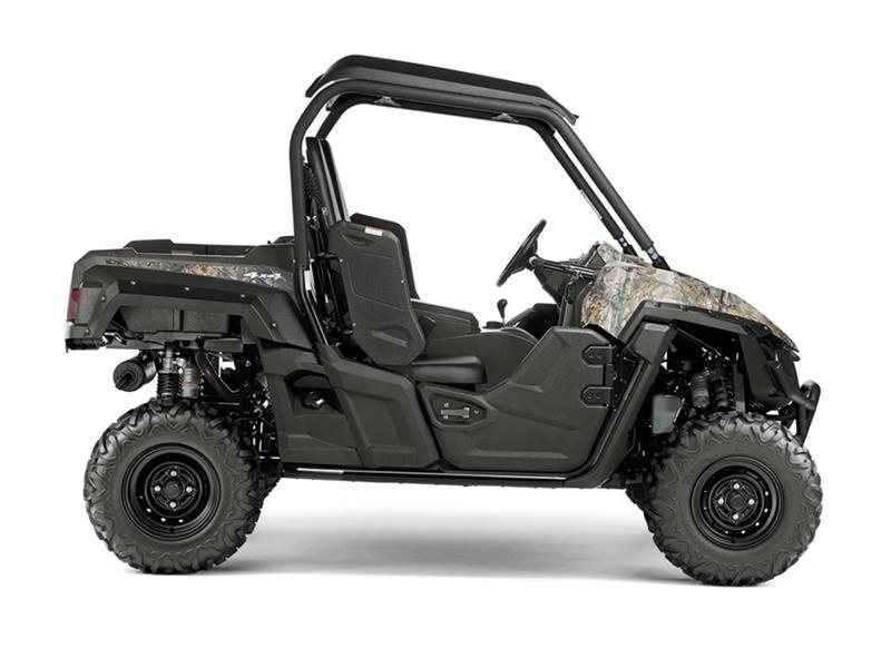 New 2016 Yamaha Wolverine R-Spec Camo ATVs For Sale in Arizona. 2016 Yamaha Wolverine R-Spec Camo, The all-new Wolverine R-Spec offers superior handling and an exciting ride in a variety of off-road environments.