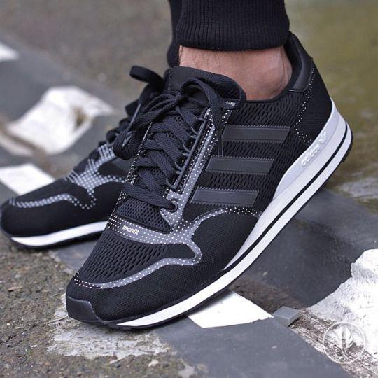 adidas zx tech