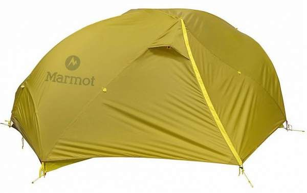 2017 Marmot Force 2P Tent Review - Ultra Lightweight u0026 Top Quality  sc 1 st  Pinterest & 2017 Marmot Force 2P Tent Review u2013 Ultra Lightweight u0026 Top Quality ...