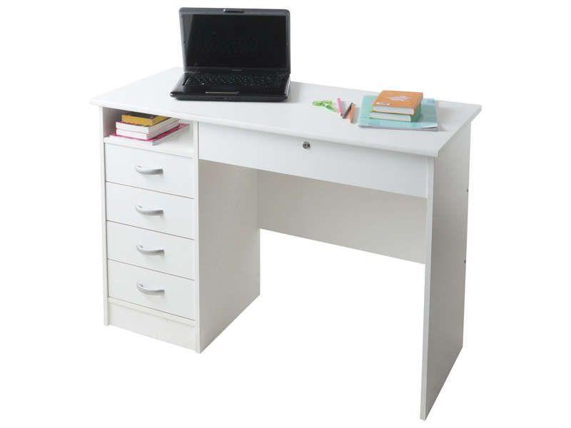 Meubles de bureau conforama meuble bureau alinea meubles - Alinea rangement bureau ...