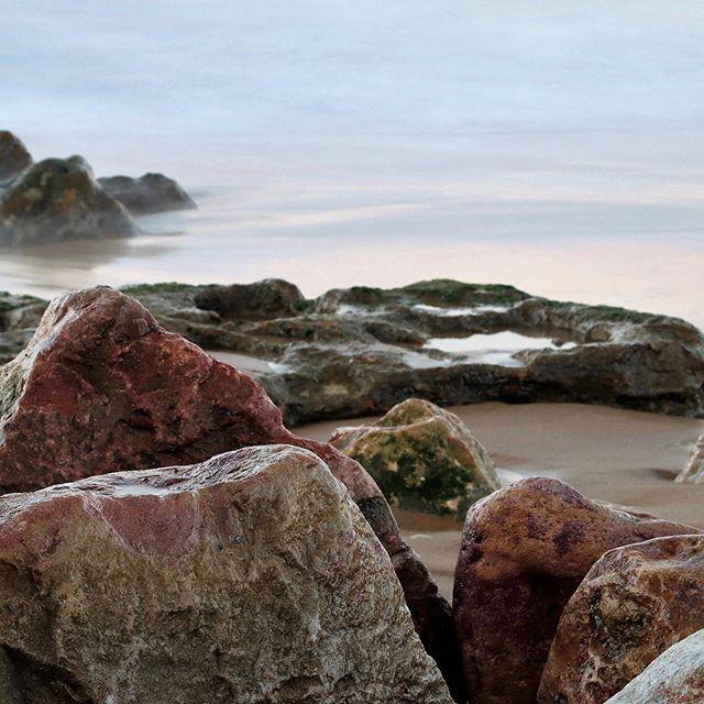 #MoMa #alcacerdosal #bestlongexposurepics #canonportugal #casadaculturacomporta #comporta #costavicentinaoficial #landscapephotography #longexposure #lpoy #lsafernandes #natgeo #nyip #olharescom #praiasamoqueira #quintadacomporta #shotoftheday #special_shots #topcanonpt #travelingtroughtheworld #yourshotphotographer via @SmarthashApp