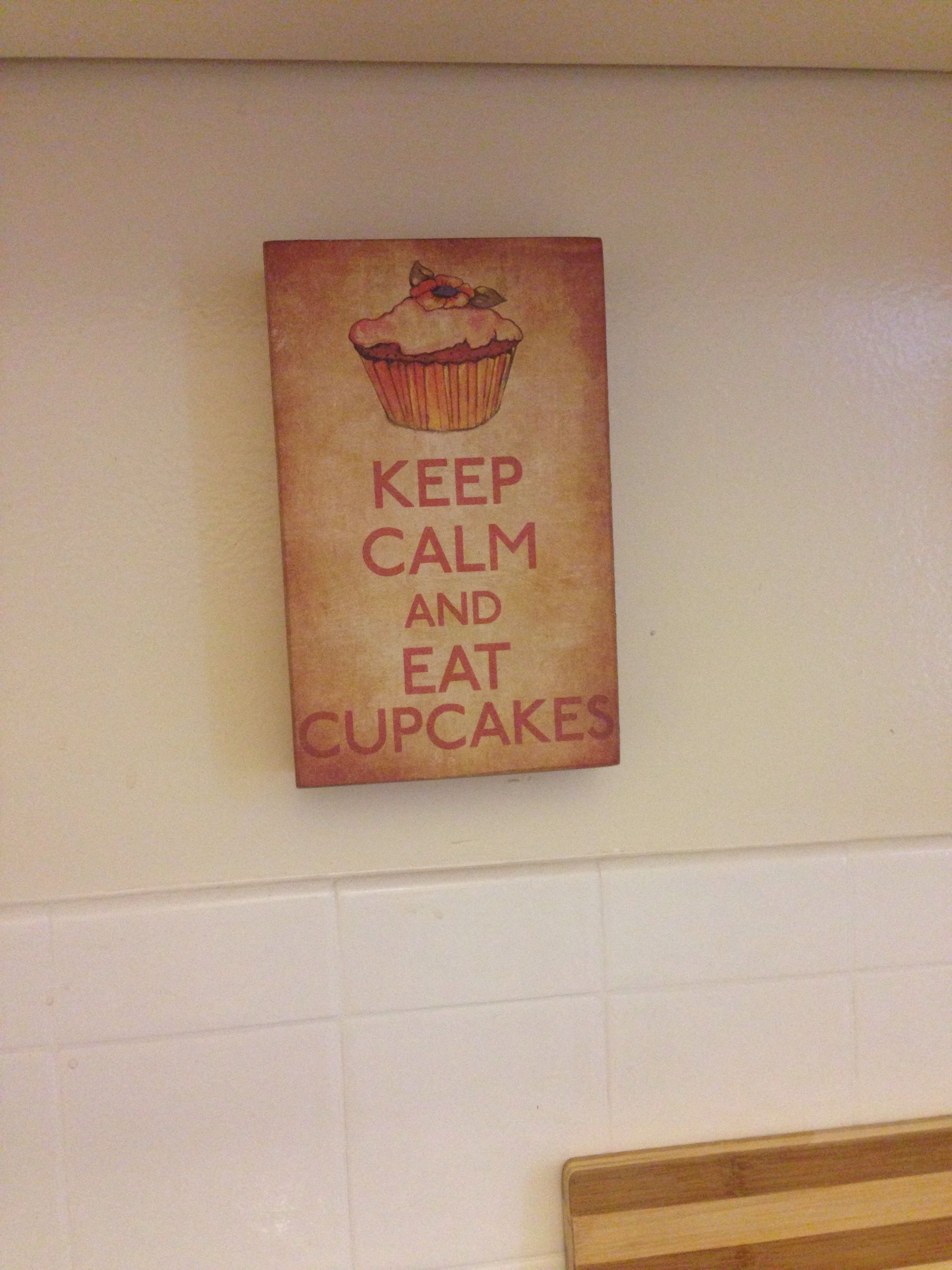 24+ A piece of cake book barnes and noble inspirations