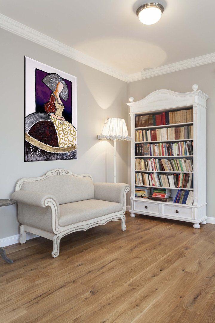 Pin de Ed-urne en cuadros y muebles q me gustan | Pinterest ...