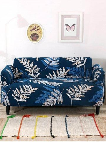 Best Couch Cover Cheap Sofa Slipcovers Sale Online Couch 400 x 300