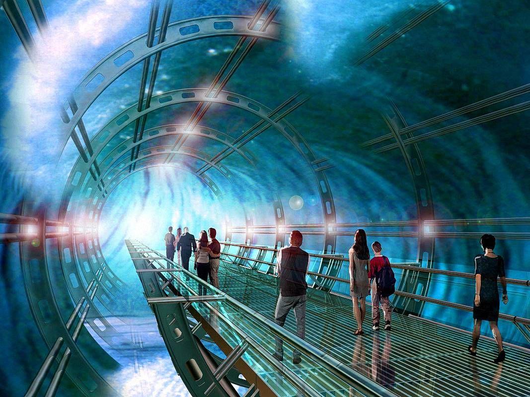 Georgia Aquarium Atlanta GA