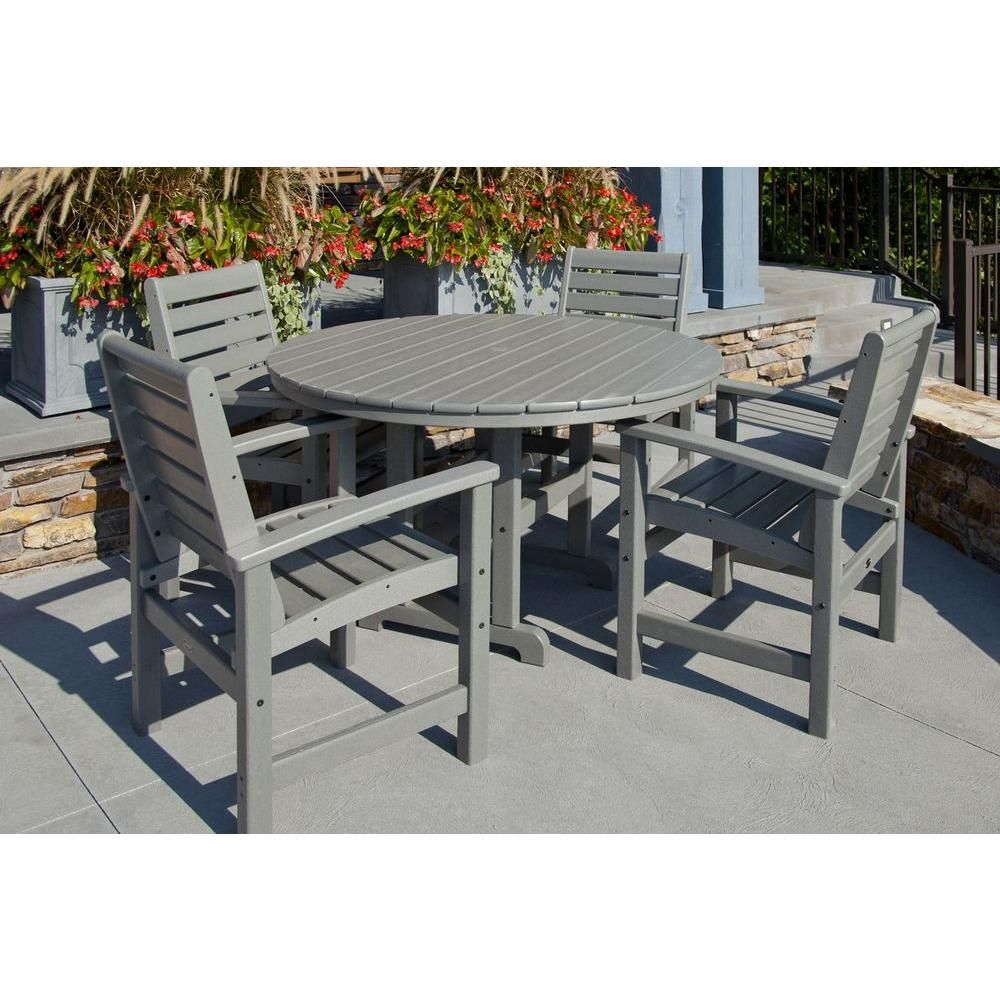 outdoor dining chairs