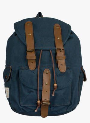 ea0bd5f73 Backpacks for Men - Buy Men's Backpacks Online in India | bags ...