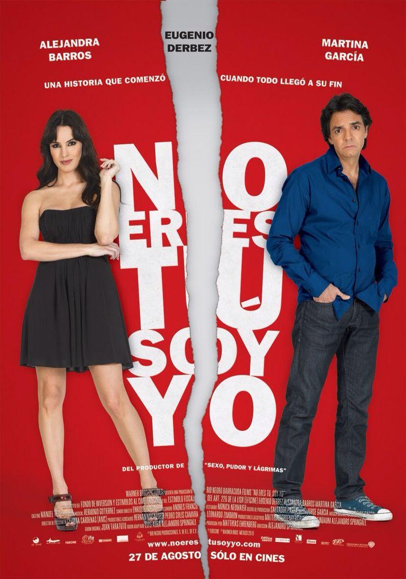 No Eres Tu Soy Yo Full Movies Online Free Movies Online Top Movies