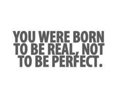 True Story  quotes | Tumblr