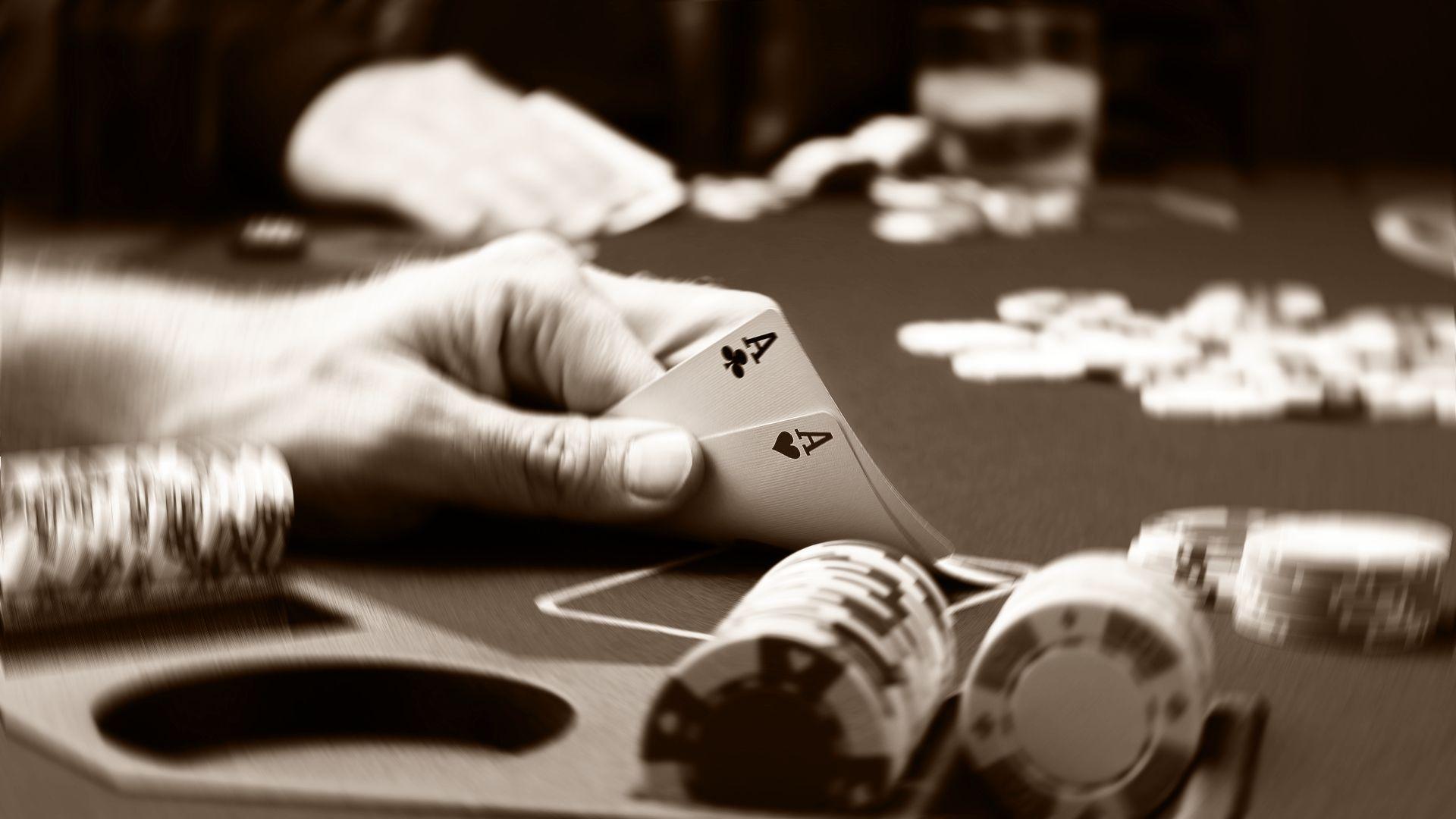 luxury casino erfahrungsberichte