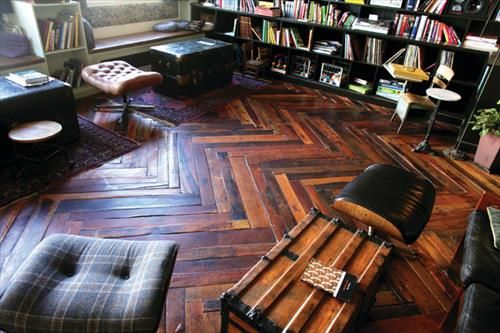Pallet floor amazing surface for your farmhouse pallet floors pallet floor amazing surface for your farmhouse pallet floorspallet woodpallet ideasflooring solutioingenieria Image collections