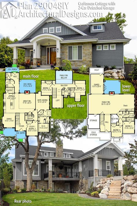 Split Foyer Plan 1678 Square Feet 3 Bedrooms 2 Bathrooms Alexis Split Level House Plans Split Foyer Split Level Floor Plans