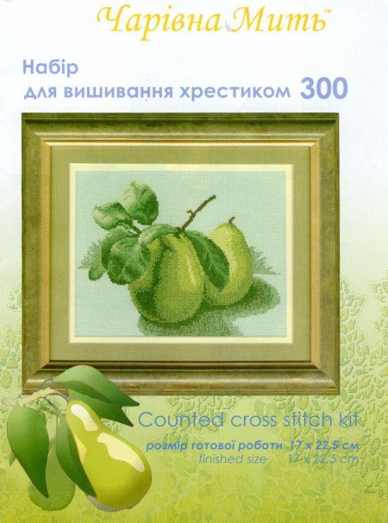 Gallery.ru / Фото #18 - Чарвина мить - tastr