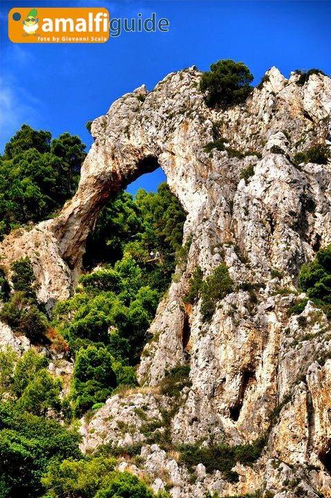 Rock Giant :)