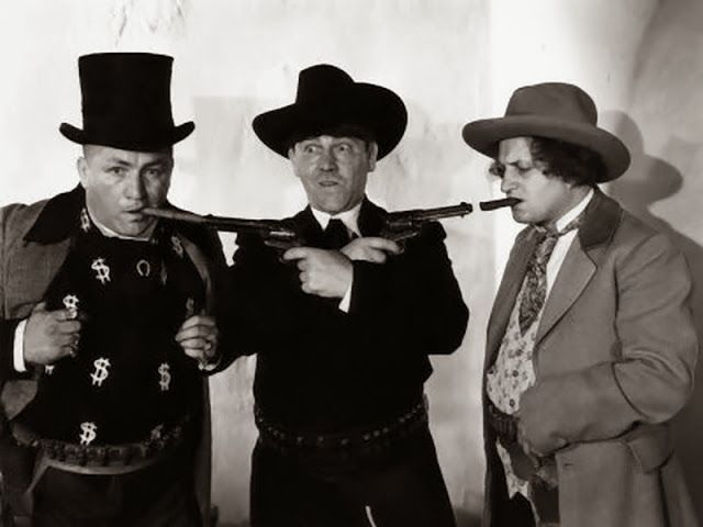 The History Of The Three Stooges The Three Stooges Short Subject The Stooges