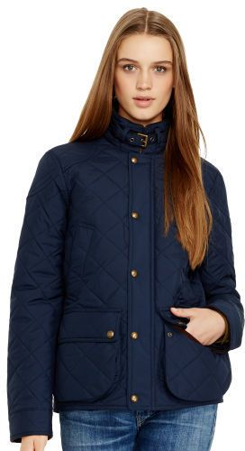 325 Polo Ralph Lauren Quilted Bomber Jacket Quilted Bomber Jacket Jackets Outerwear Jackets