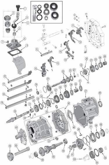 aisin ax15 transmission parts jeep tj pinterest jeep tj rh pinterest com Jeep T176 Transmission Shift Problems 2000 jeep wrangler manual transmission parts