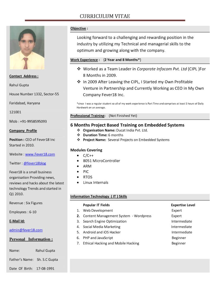 create-a-resume-4 | Resume Cv Design | Pinterest | Resume, Resume ...