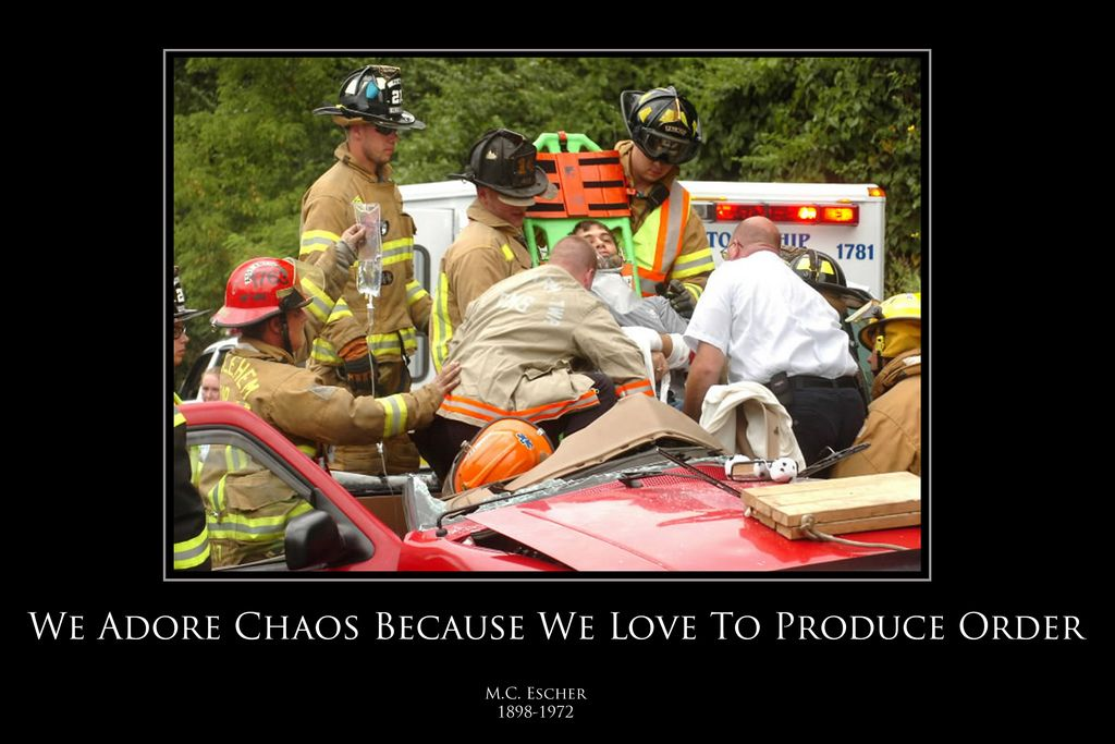 ems funny jokes pictures | ... thread. - EMTLife.com - The ...