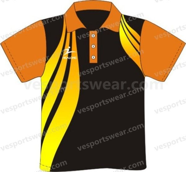 10a205e848d Full printed custom cricket jersey design Quick Details   100% polyester   Excellent quality
