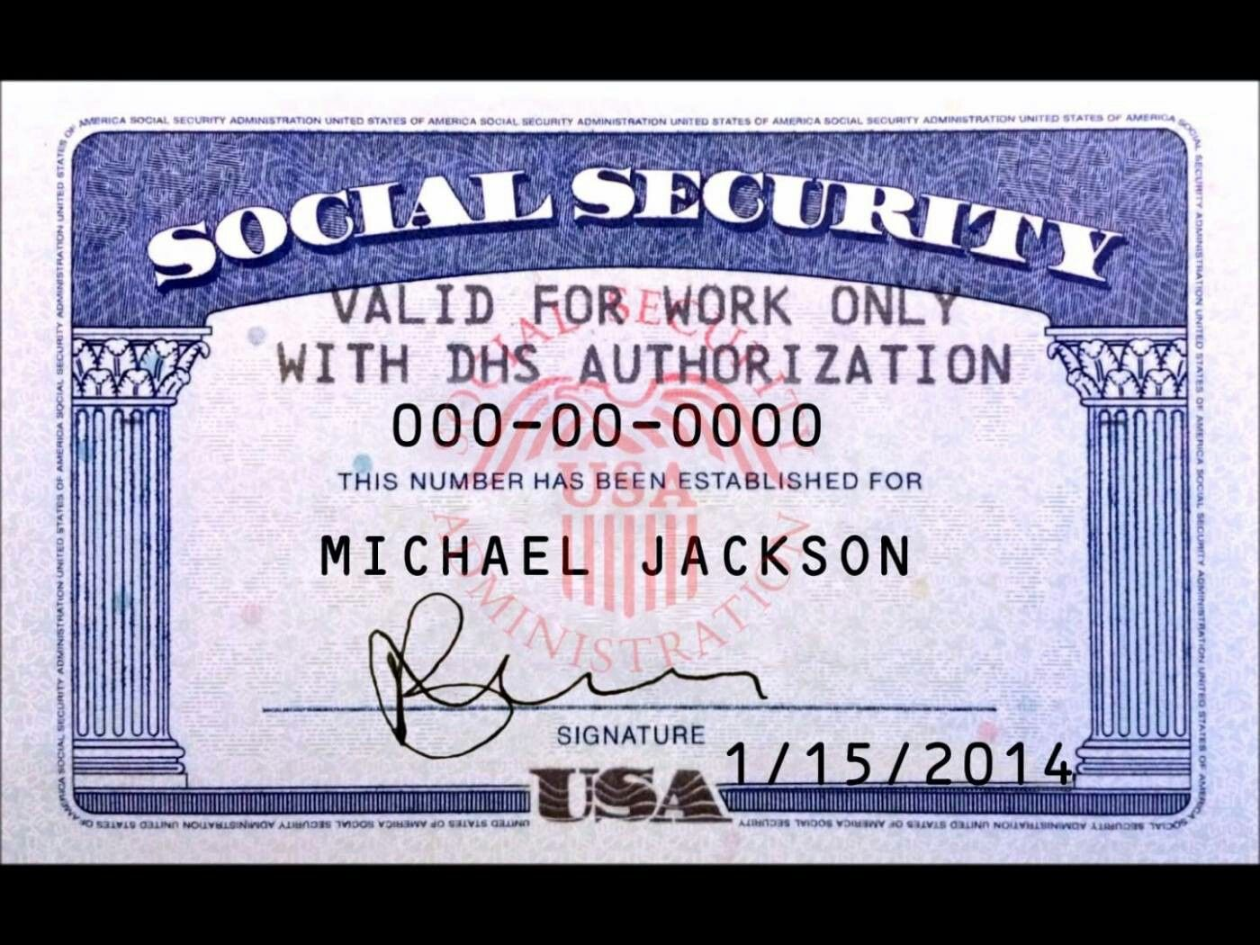 96ad7e6ceb256376f96593eedaa1b879 - How To Get A Social Security Number In California