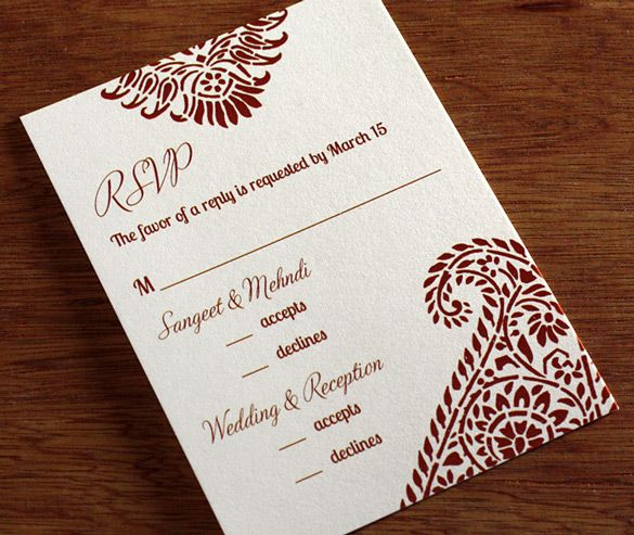 Intimate Wedding Invitation Wording: Whether You Are Searching For An Invitation Perfect For