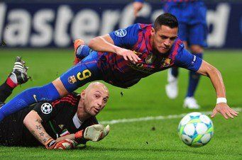 Guardiola If Uefa Wants Teams To Put On A Spectacle They Have To Overcome Problems Like San Siro Pitch Football Streaming Free Football Live Football Match
