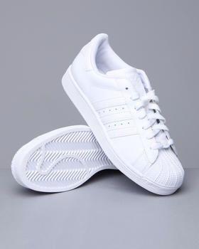 scarpe adidas bianche ragazza