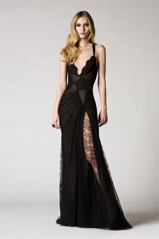 1000  images about That Dress is TDF! on Pinterest  Georges ...