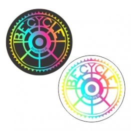 We offer round shaped hologram stickers at cheap price along with free shipping and designing in all over the UK. http://www.stickerprinting.co.uk/Hologram-Stickers/Round-Hologram-Stickers