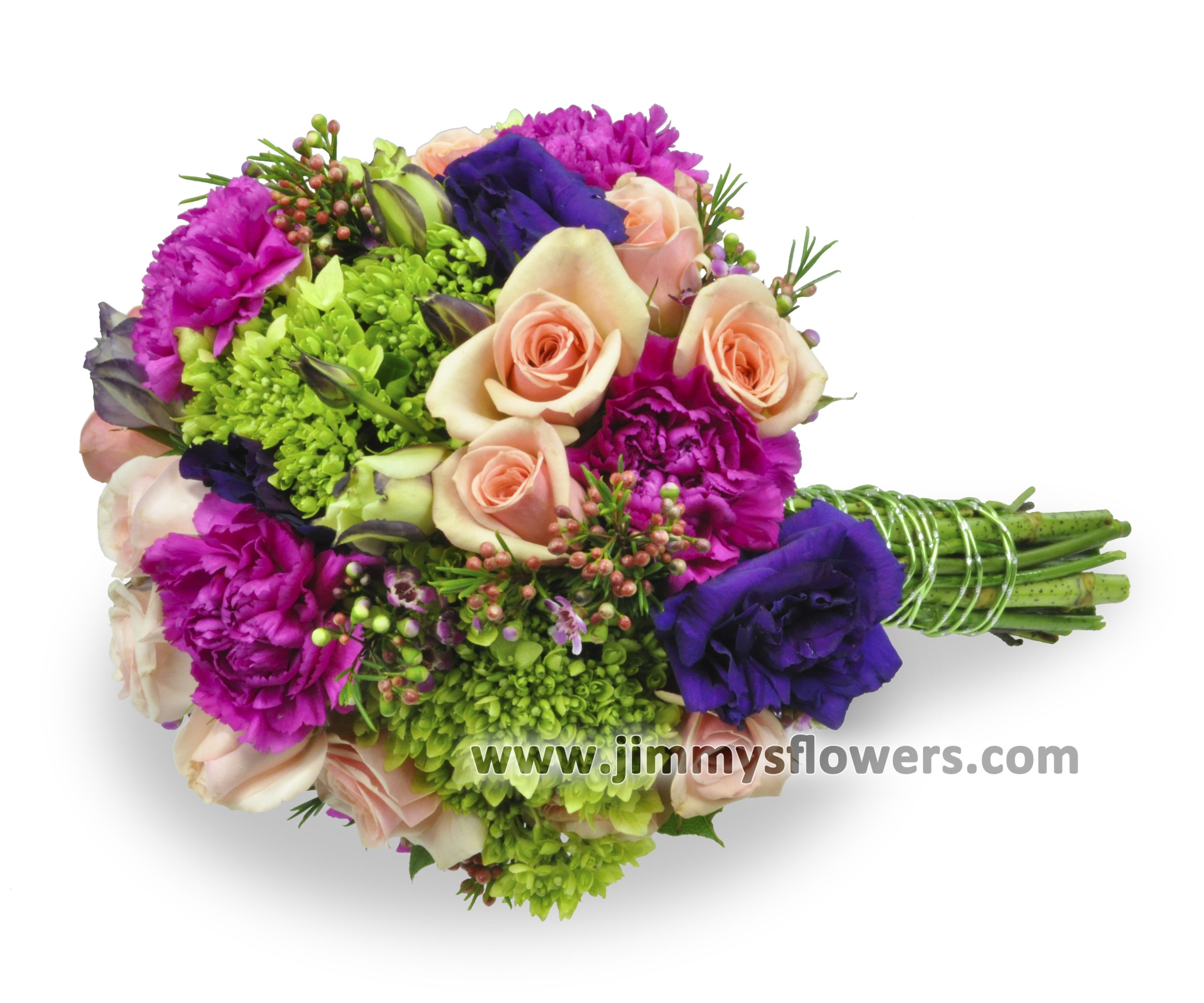 everyday flowers and balloons discount code