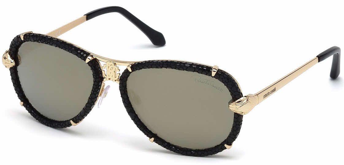 946f92c162c0 Roberto Cavalli RC885S Sunglasses