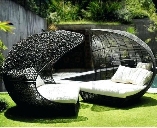 Unique garden furniture Wood Unique Patio Chairs Pinterest Unique Patio Chairs Things Like Pinterest Garden Furniture