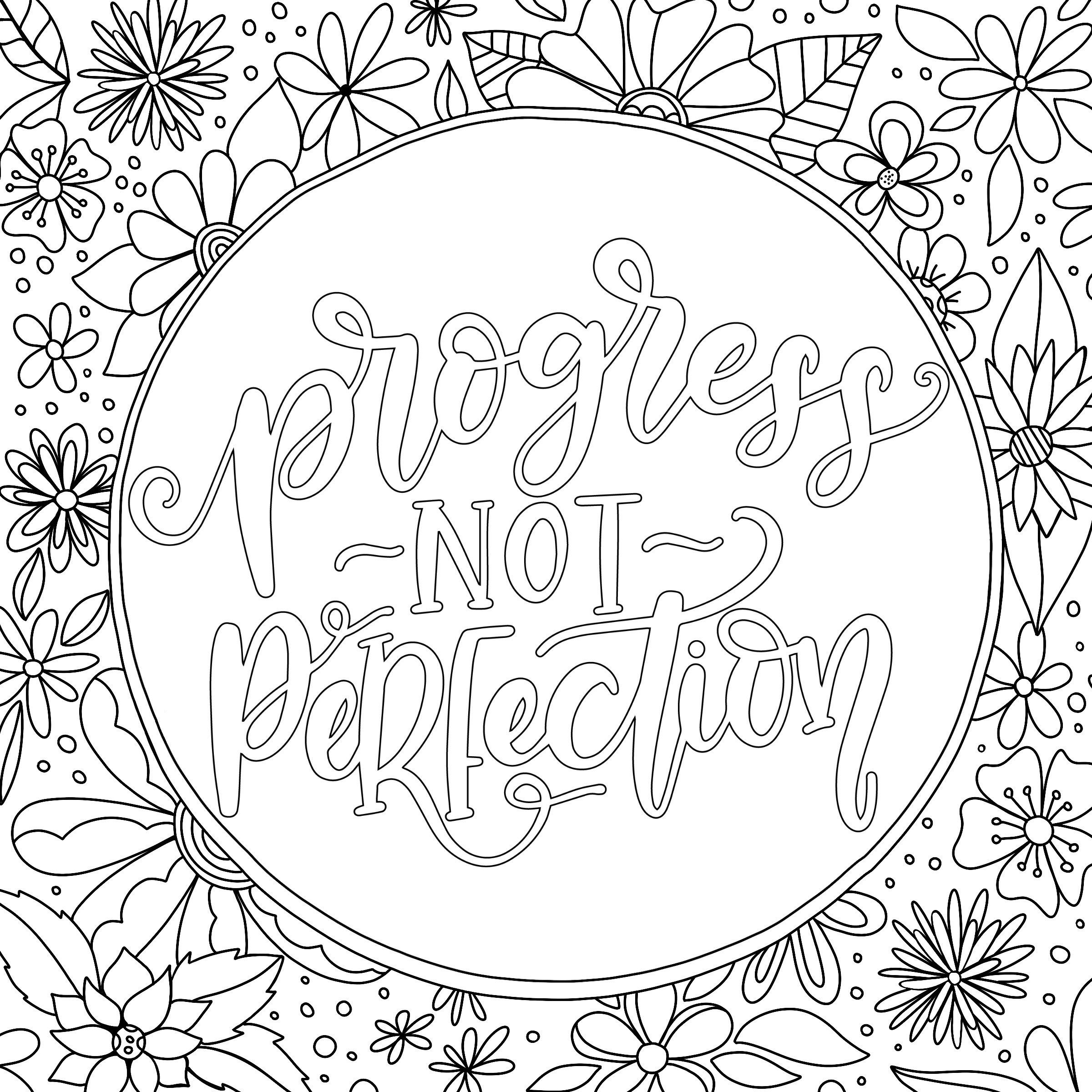 Pin on Color Me Quotes