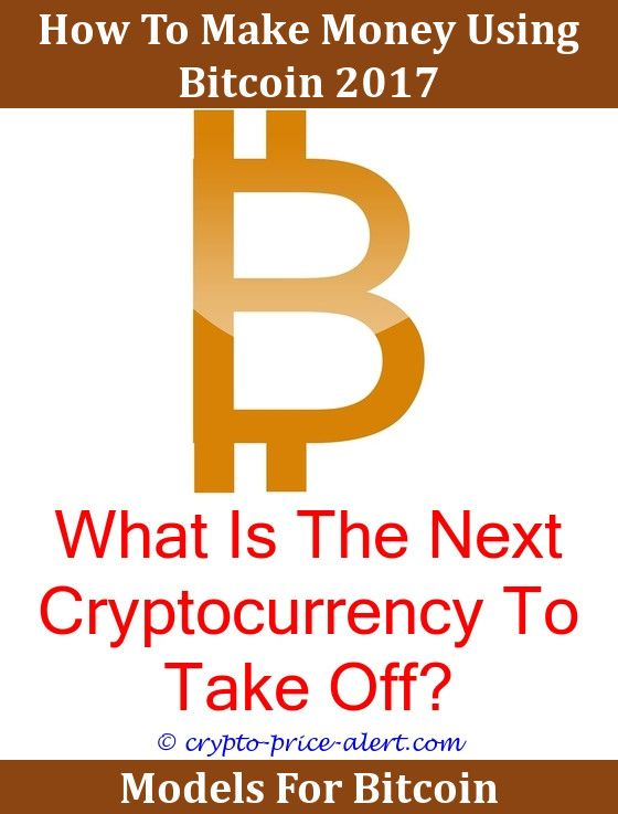 Safest Cryptocurrency Exchange