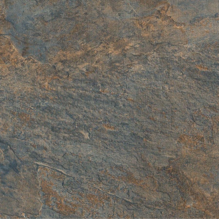 Tarkett Permastone 15 Piece 16 In X 16 In Canyon Glue