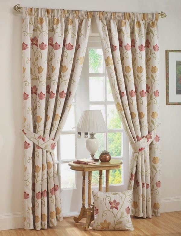 Over Drapery Materials Curtains Living Room Curtain Designs Curtains Living Room Modern