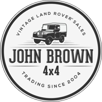 Pin on Land rover series 3