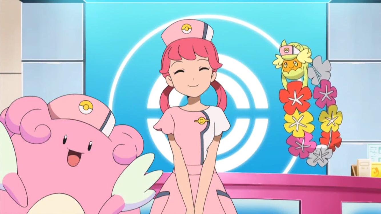 Pin de 🐭🎠;; HADA en Pokemon   Pokemon personajes, Pokémon sol, Cosas de pokemon