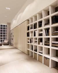 Afbeeldingsresultaat voor bookshelf design