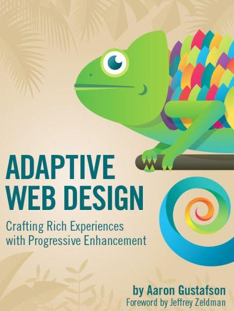 Web Designing Book Pdf
