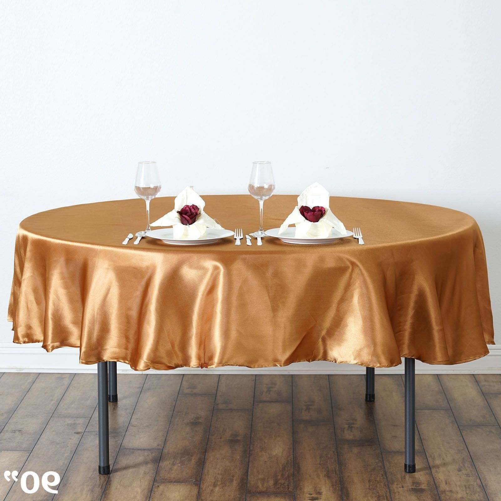 90 Inch Round Plastic Tablecloths Tablecloth Pinterest Plastic