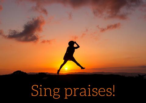 Psalms 47:6 #Sing #praises to #God, sing praises! Sing praises to our King, sing praises! http://www.bible.is/ENGESV/Ps/47/6