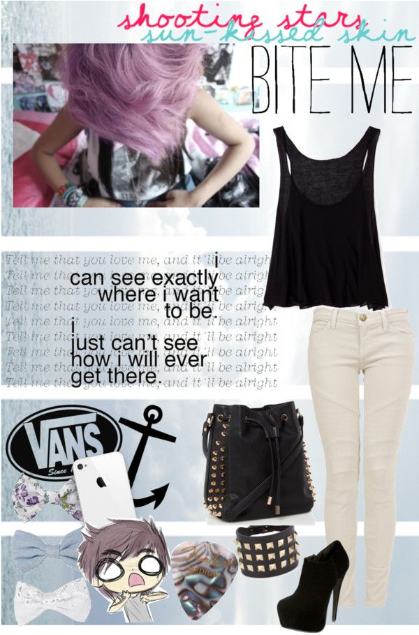 """""""Hey young blood! Doesn't it feel like our time is runnin out?"""" by proud-slytherin ❤ liked on Polyvore"""
