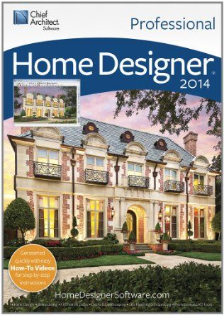 Home designer software also  ideas casas interiores rh ar pinterest
